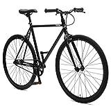 Retrospec Critical Cycles Urban Commuter Bike