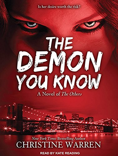The Demon You Know (Others)
