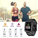 Blackview Smart Watch for Android Phones and iOS