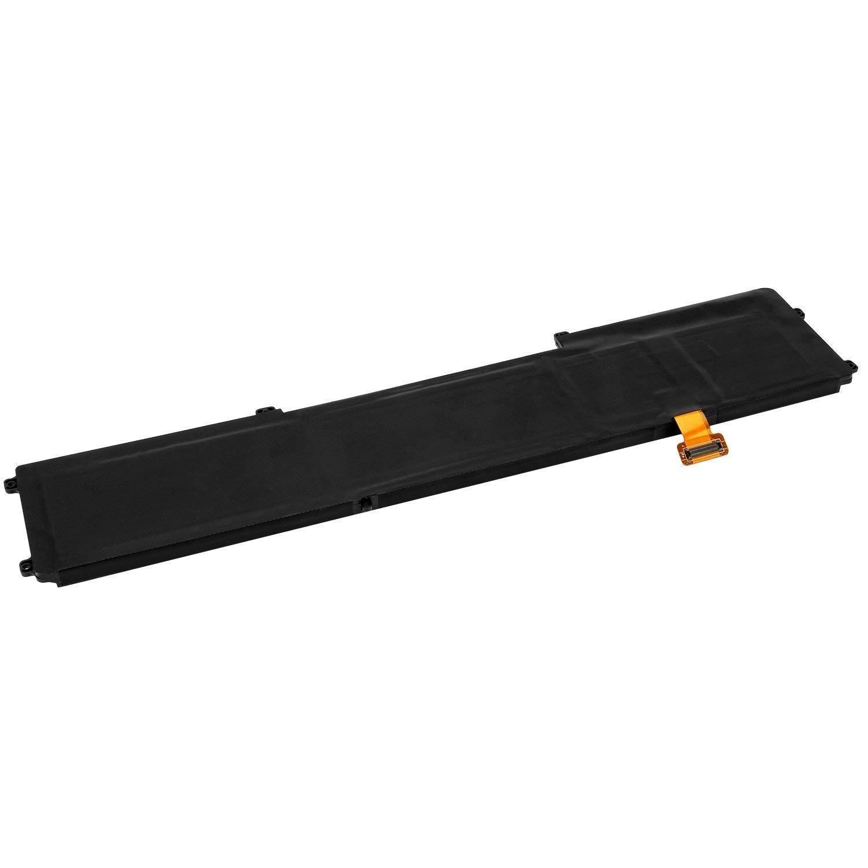 Dentsing 11.4V 6160mAh BETTY4 Battery For Razer Blade 2016 14'' V2 Series Laptop 3ICP4/56/102-2 RZ09-0195 RZ09-0165 RZ09-01953E72 CN-B-1-BETTY4-73K-06472 70Wh by Dentsing (Image #4)