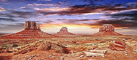 Bns Reptile Habitat Terrarium Background Cool Desert Sky 16 Tall X 36 Wide Pet Supplies Amazon Com
