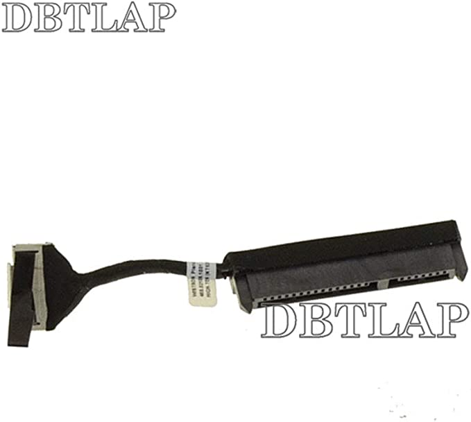 Cables New Laptop LCD Cable for DELL Latitude 11 3150 450.02101.1001 0DWHHK LVDS Cable Cable Length: Other Occus