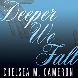 Deeper We Fall Audiobook