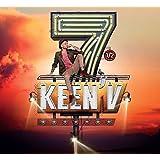 7(New Édition Deluxe) - Édition Limitée