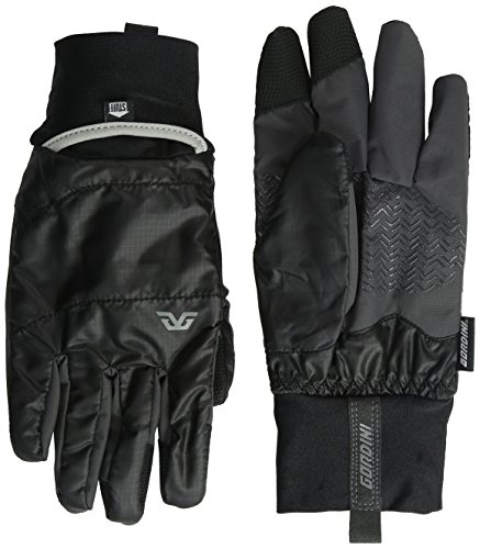 Gordini Womens Stash Touch Gloves