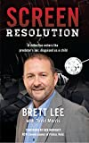 A must-read for parents and carers Brett Lee has spent thousands of hours as an internet detective pretending to be a teenager online to hunt down and prosecute child sex offenders.In Screen Resolution, Brett describes his experiences in real...