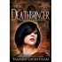 Deathbringer: Olive Kennedy (Fairy World MD Book 6)