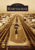img - for Hawthorne (CA) (Images of America) book / textbook / text book