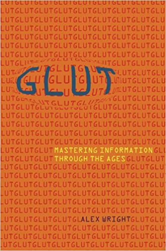 Mastering Information Through the Ages Glut
