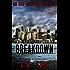 Breakdown: An EMP Survival Thriller (The EMP Terror Series Book 1)