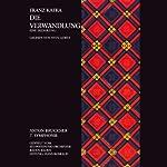 Die Verwandlung. Eine Erzählung | Franz Kafka
