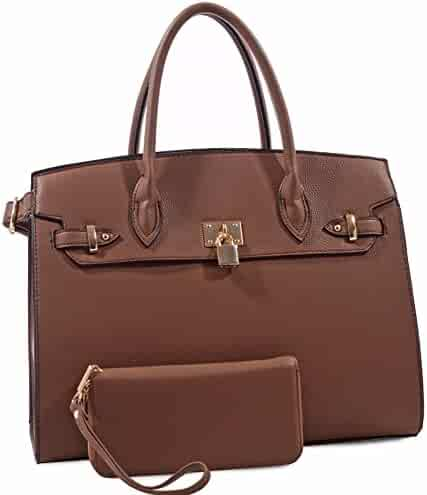 6e677c685f39 Shopping Deluxity or PINCNEL - Handbags & Wallets - Women - Clothing ...