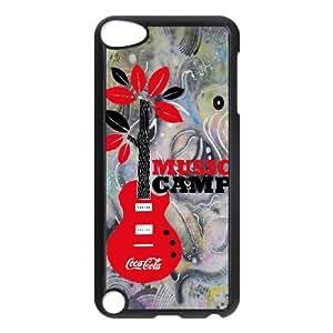 Ipod Touch 5 Phone Case Coca AV390639