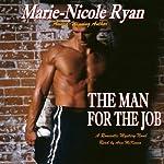 The Man for the Job | Marie-Nicole Ryan