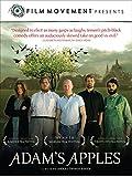 Adam's Apples (English Subtitled)
