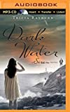 Dark Water (Siren)