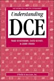 Understanding DCE (Nutshell Handbook), Ward Rosenberry, David Kenney, Gerry Fisher, 1565920058