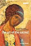 The Art of the Sacred 9781845110062