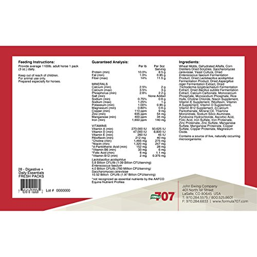 Formula-707-Combo-Daily-Fresh-Packs-Equine-Supplements-28-Day-Supply
