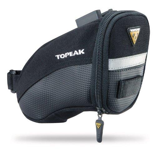 Topeak Aero Wedge Small
