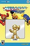 Mega Man Legacy Collection - Collectors Edition