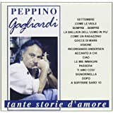 Storie D'amore by Gagliardi Peppino