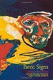Panic Signs, Cristina Peri Rossi, 0889203938