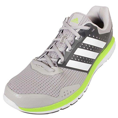 Chaussures Course Cgrani Adidas De 7 M Duramo ftwwht Homme sesosl aqaSwtO