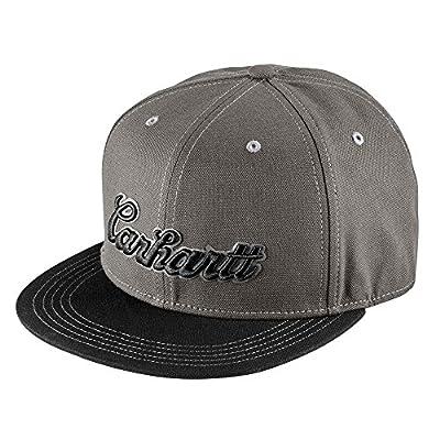 Carhartt Men's Pierson Cap from Carhartt Sportswear - Mens