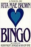Bingo (Thorndike Press Large Print Americana Series)