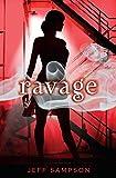 Ravage (Deviants)