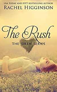 The Rush by Rachel Higginson ebook deal