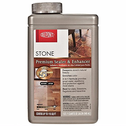 Dupont Heavy Duty Tile And Grout Cleaner Amazon.com Seller Profile: Tile Store Online
