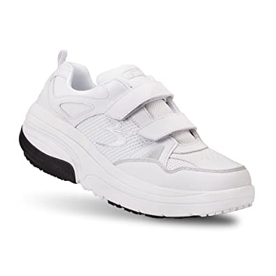 Gravity Defyer Women's G-Defy Iokia ll White Athletic Shoes 6.5 ...