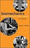 The classic book on human movement in biomechanics, newly updated Widely used and referenced, David Winter's Biomechanics and Motor Control of Human Movement is a classic examination of techniques used to measure and analyze all body movement...