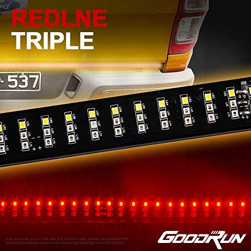 GoodRun 48
