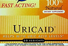 what causes high uric acid readings reasons for high level of uric acid can gout cause blood in urine