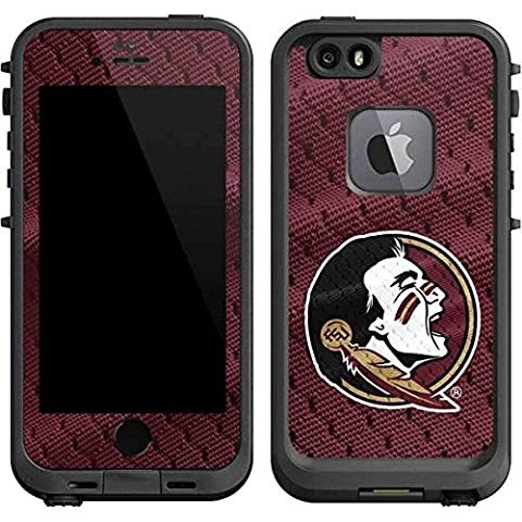 Florida State LifeProof fre iPhone 6/6s Skin - Florida State Seminoles - Seminoles Cell Phone Case