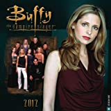 Buffy the Vampire Slayer, 20th Century Fox Staff, 0789323311