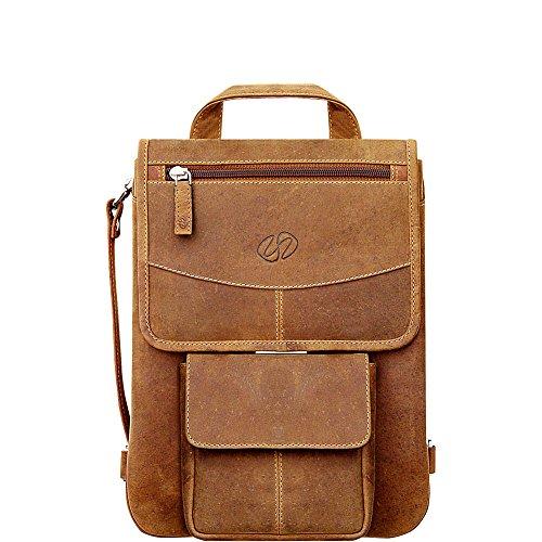 maccase-premium-leather-ipad-pro-flight-jacket-vintage