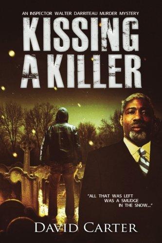 Kissing a Killer