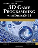 Introduction to 3D Game Programming with DirectX 11, Frank Luna, 1936420228