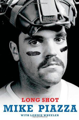 Long Shot ebook