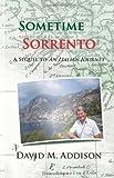Sometime in Sorrento, David M. Addison, 142596835X