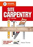 Site Carpentry Level 3 Diploma