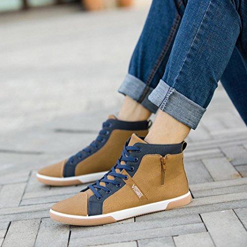 Zapatos Deportivos Para Verano Hombre Zapatos Para Deportivos Verano xzTBx6