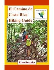 El Camino de Costa Rica Hiking Guide