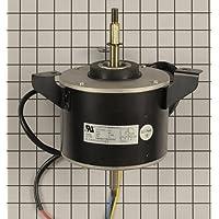 Frigidaire 5304459573 Air Conditioner Fan Motor