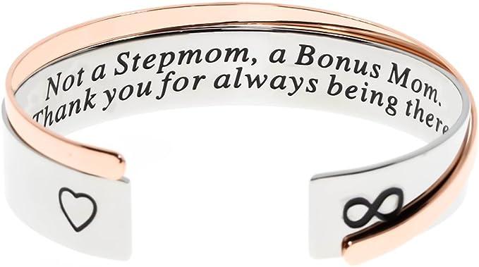 Amazon.com: MS. Clover regalo para el día de la madre, no un ...