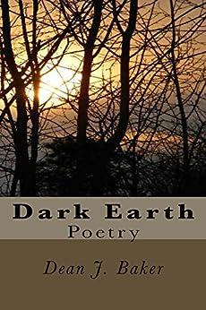 Dark Earth by [Baker, Dean J.]